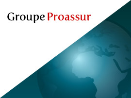 portfolio-grid-proassur